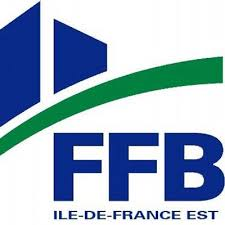 FFB77