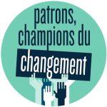 patrons_champion_du_changement