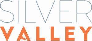 silver-valley-logo