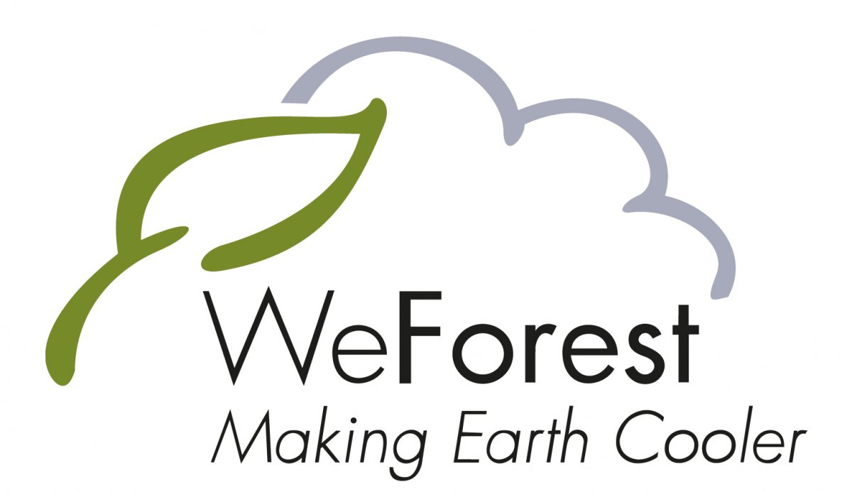 logoweforest_vectorised